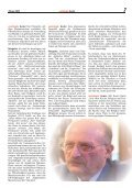 soziologie heute Februar 2010 - Seite 7