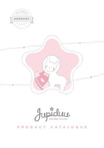 Jupiduu_ProductCatalogue_English