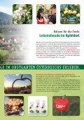 Steirische Apfelstrasse - Seite 3