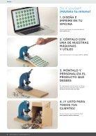 Catálogo 2018 - Español - Page 6