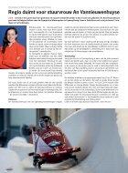 Editie Aalst 7 februari 2018 - Page 4