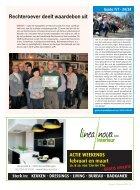 Editie Ninove 7 februari 2018 - Page 5
