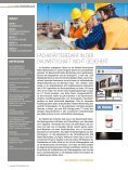 BAUWIRTSCHAFT | B4B Themenmagazin 02.2018 - Seite 2