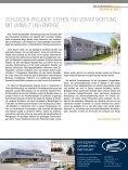 BAUWIRTSCHAFT | B4B Themenmagazin 02.2018 - Seite 3