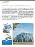 BAUWIRTSCHAFT | B4B Themenmagazin 02.2018 - Seite 4