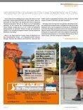 BAUWIRTSCHAFT | B4B Themenmagazin 02.2018 - Seite 5