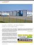 BAUWIRTSCHAFT | B4B Themenmagazin 02.2018 - Seite 6