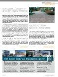 BAUWIRTSCHAFT | B4B Themenmagazin 02.2018 - Seite 7