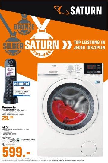 Saturn Chemnitz - 09.02.0218