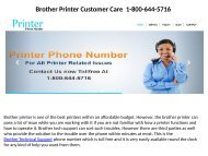 Brother_Printer_Customer_Care
