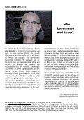 KUNSTINVESTOR AUSGABE FEBRUAR 2018 - Page 6