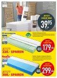 Dänisches Bettenlager - Page 7