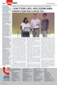 Inside News Weekly 17 - Page 4