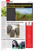 Inside News Weekly 17 - Page 6