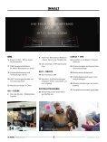 BREXIT UND ZOLL| w.news 02.2018 - Seite 4