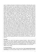 PRAGUE presentation 3f - Page 2