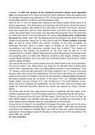 PRAGUE presentation 3f - Page 3