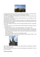 PRAGUE presentation 3f - Page 4