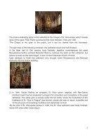 PRAGUE presentation 3f - Page 5