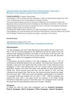 PRAGUE presentation 3f - Page 7