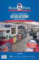 PeriodicoBonaparte-Febrero-min - Page 2