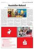 Der Messe-Guide zur 10. jobmesse dortmund - Page 3