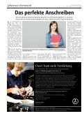 Der Messe-Guide zur 10. jobmesse dortmund - Page 6