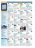 Der Messe-Guide zur 10. jobmesse dortmund - Page 7