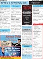 Anzeiger Ausgabe 0618 - Seite 2