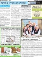 Anzeiger Ausgabe 0618 - Seite 3