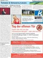 Anzeiger Ausgabe 0618 - Seite 6