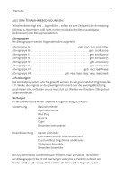 """Preisträgerkonzert """"Jugend musiziert"""" 2018, Neu-Ulm - Page 6"""
