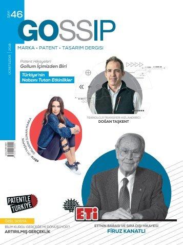 Gossip_46_web