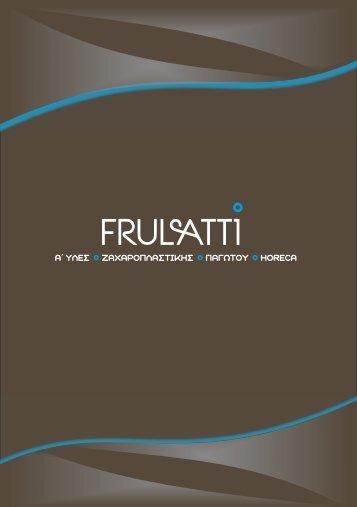 Frullati Booklet 2018 (Web)