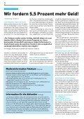 KOMM 1/2018 - Page 2