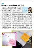 KOMM 1/2018 - Page 6