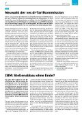 KOMM 1/2018 - Page 7