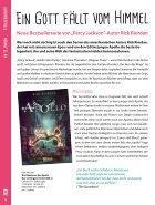 BücherBox 2018 - Page 4