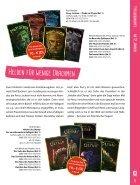 BücherBox 2018 - Page 5