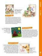 BücherBox 2018 - Page 7