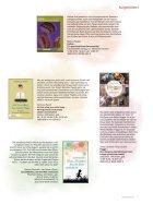 Lebenswert Herbst 2017 - Page 7