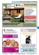 Mosborough, Ridgeway & Owlthorpe - Page 3