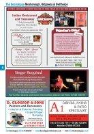 Mosborough, Ridgeway & Owlthorpe - Page 6