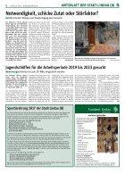 10.02.2018 Lindauer Bürgerzeitung - Seite 2