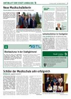 10.02.2018 Lindauer Bürgerzeitung - Seite 3
