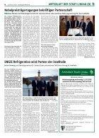 10.02.2018 Lindauer Bürgerzeitung - Seite 4