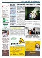 10.02.2018 Lindauer Bürgerzeitung - Seite 6