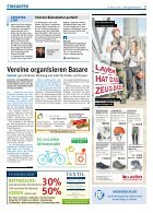 10.02.2018 Lindauer Bürgerzeitung - Seite 7