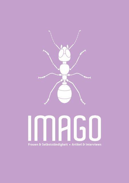 imago_yumpu