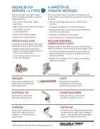 ZEROSTART - PHILLIPS N TEMRO - Page 7